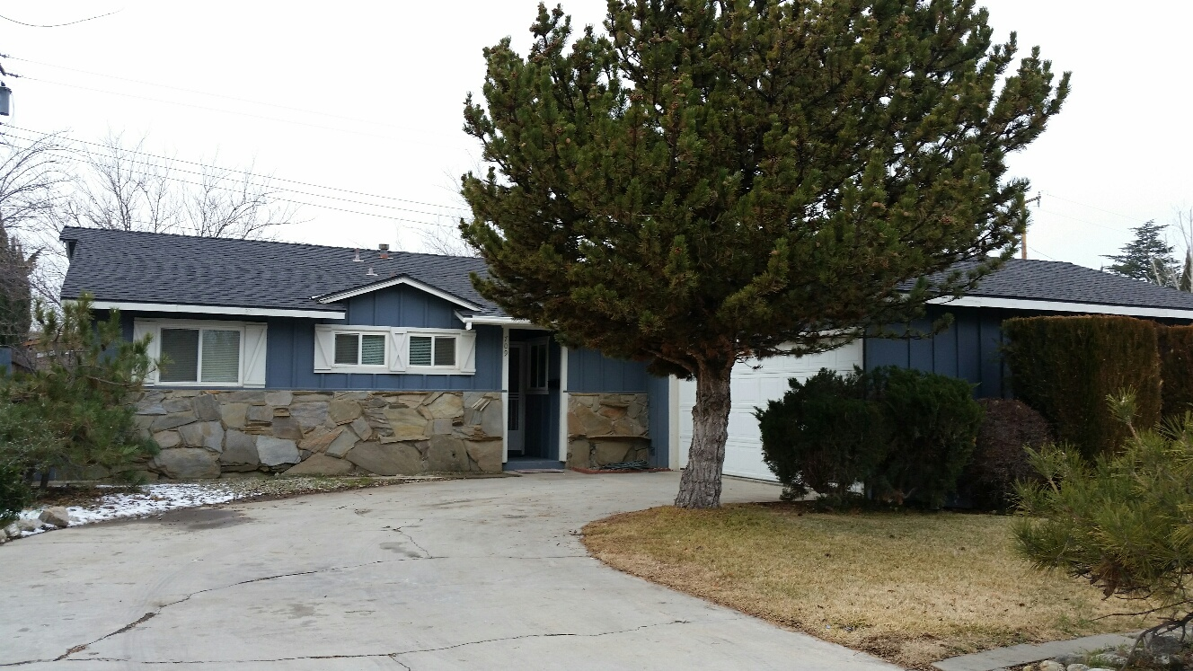 4 Seasons Realty - Tehachapi's Professional Rental Property ...